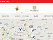 Co-Bologna